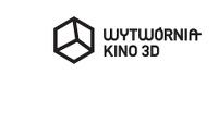 Kino 3D Wytwórnia