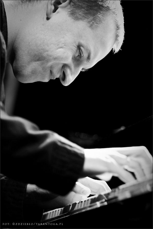 letnia akademia jazzu itl jazz platform