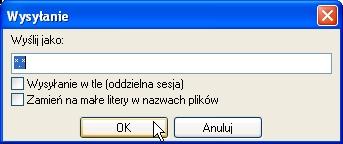 http://moya.toya.net.pl/static/images/www_tc/www_tc_009.jpg